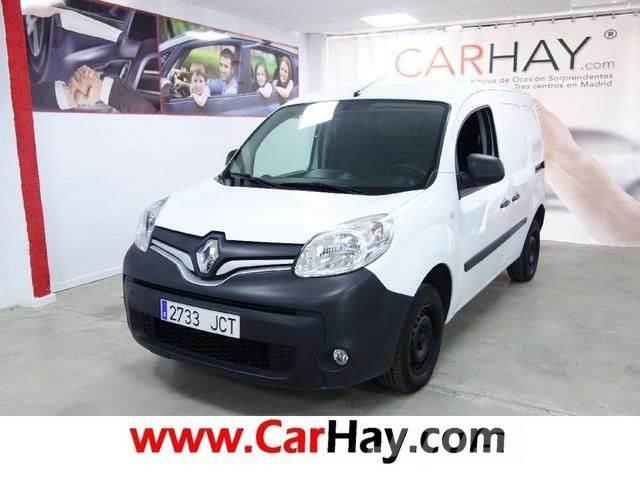 Renault Kangoo Fiyat 5 322 Kayit Yili 2015 Panel Vanlar