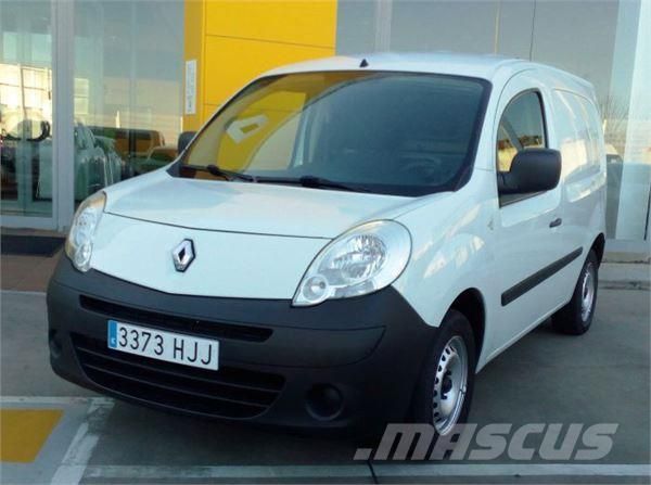 used renault kangoo furgon 1 5 dci profesional panel vans year 2012 price 8 538 for sale. Black Bedroom Furniture Sets. Home Design Ideas