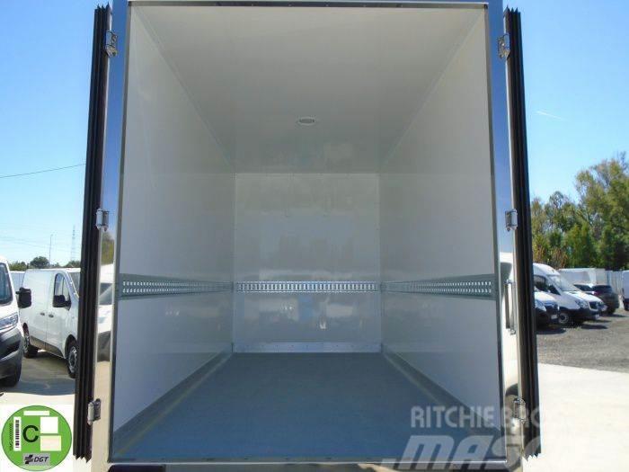 Renault Master Gran Volumen dCi 95kW T L3 20m 3500