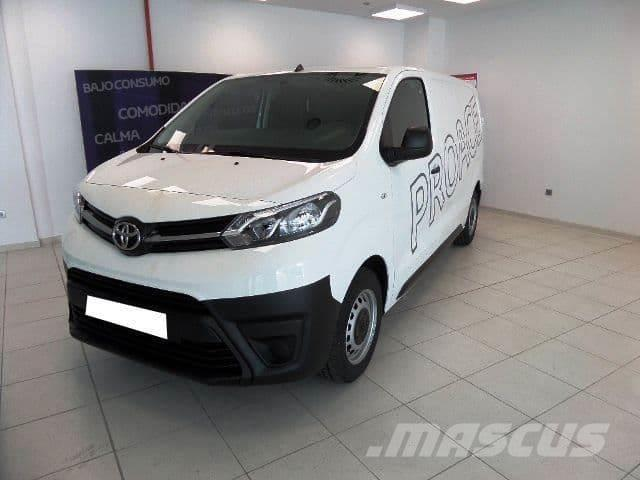 toyota proace verso 115d fg business occasion prix 17 450 ann e d 39 immatriculation 2018. Black Bedroom Furniture Sets. Home Design Ideas