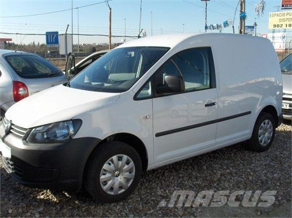 volkswagen caddy maxi 1 6tdi comfortline 102 preis baujahr 2011 lieferwagen. Black Bedroom Furniture Sets. Home Design Ideas