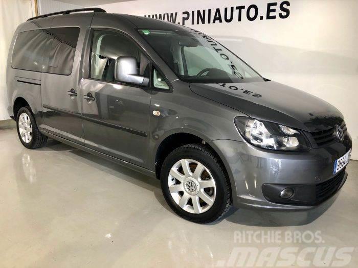 Volkswagen Caddy Fiyat 14 900 Kayit Yili 2015 Panel Vanlar