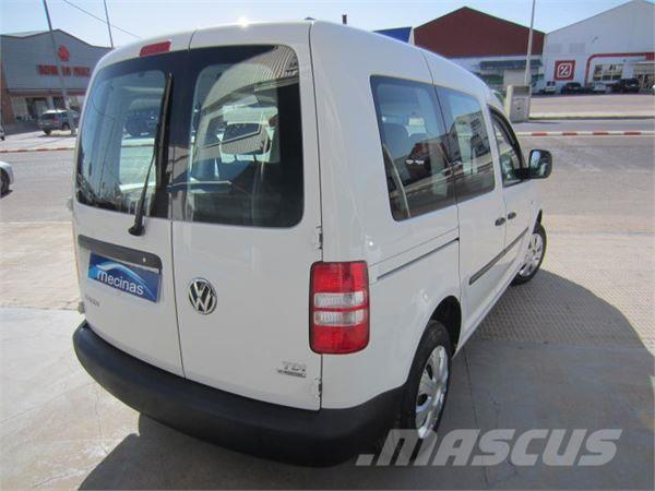 volkswagen caddy pro 1 6tdi bmt kombi occasion prix 10 900 ann e d 39 immatriculation 2014. Black Bedroom Furniture Sets. Home Design Ideas