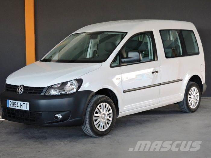 volkswagen caddy pro 1 6tdi bmt kombi 102 preis baujahr 2014 lieferwagen gebraucht. Black Bedroom Furniture Sets. Home Design Ideas