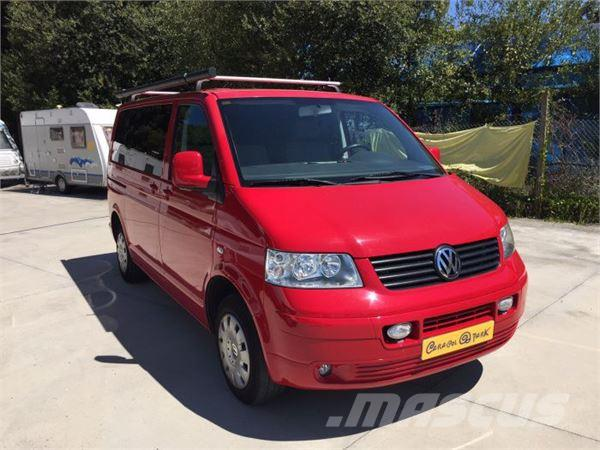 used volkswagen transporter other trucks year 2004 price 18 328 for sale mascus usa. Black Bedroom Furniture Sets. Home Design Ideas