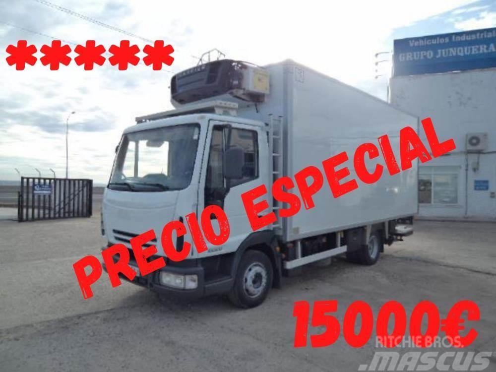 Iveco EUROCARGO ML100E17