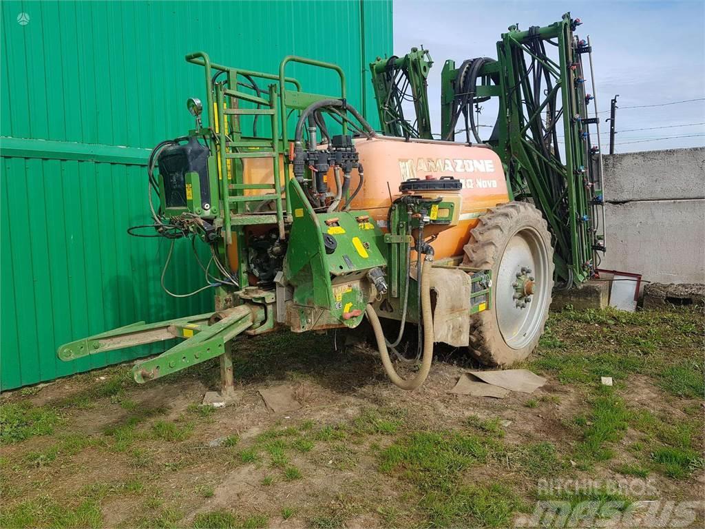 Amazone UG2200 Nova