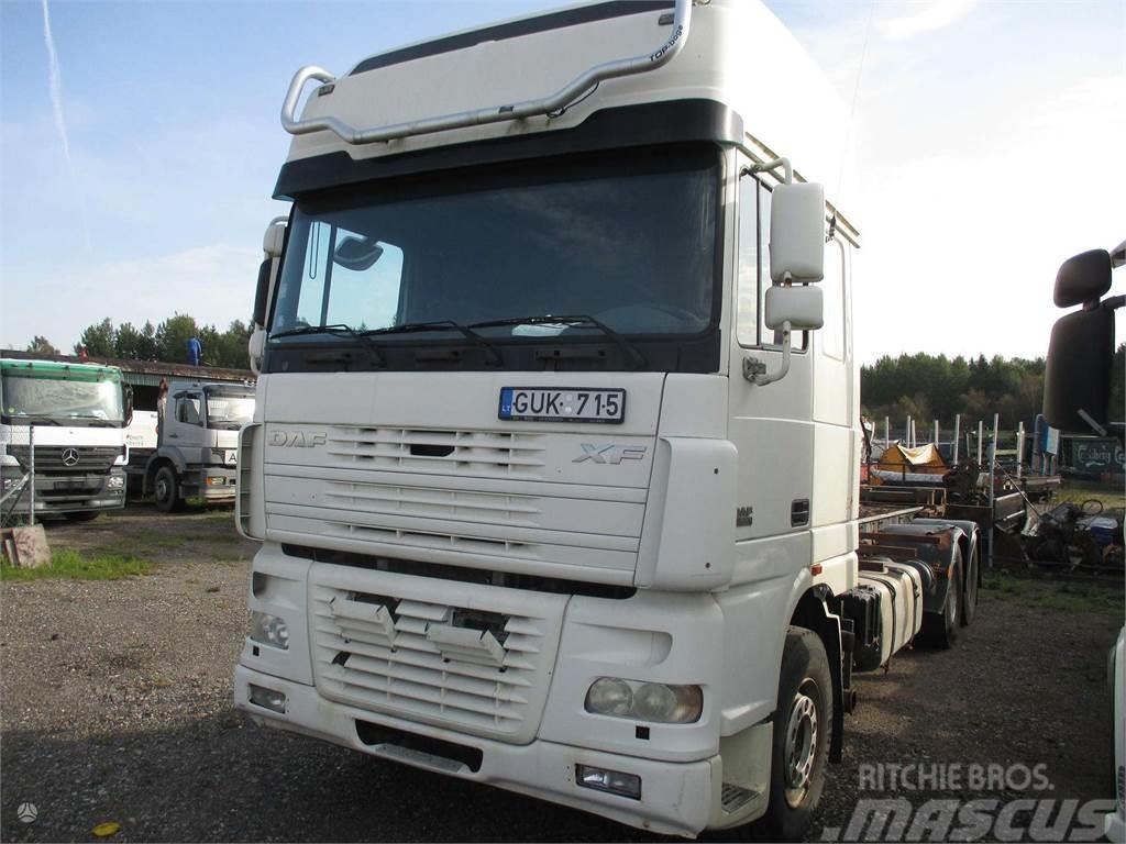 DAF 95.530