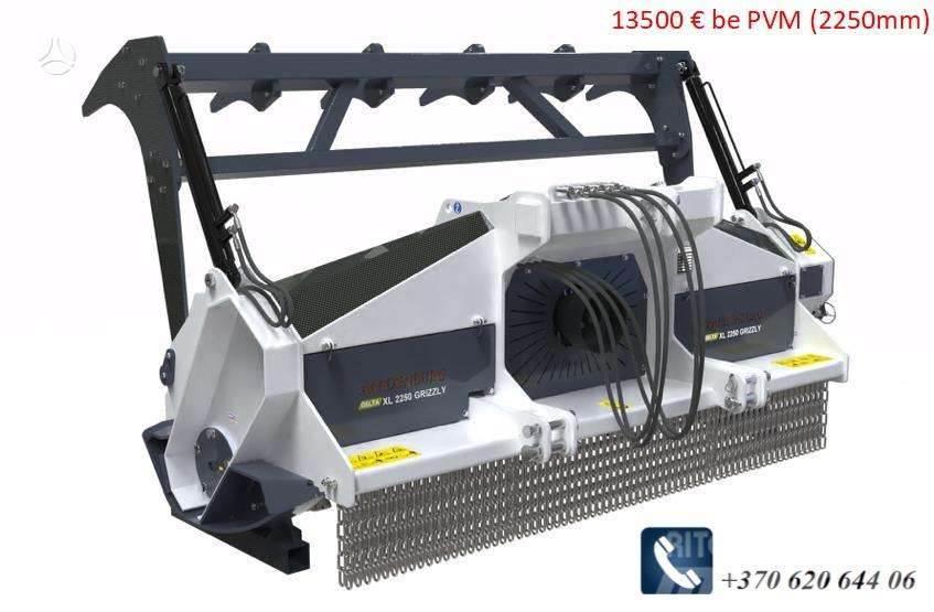 Same M-1650