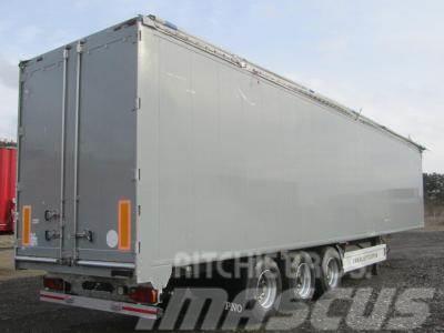 Kraker CF200