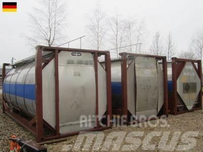 Van Hool ADR L4BH 25000L