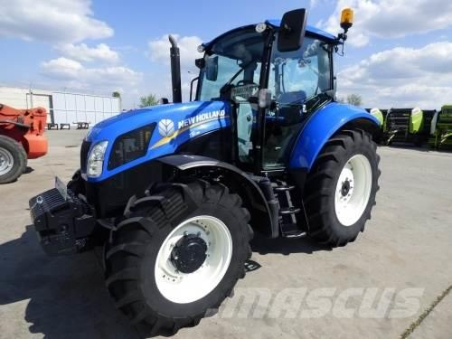 New Holland T5-95