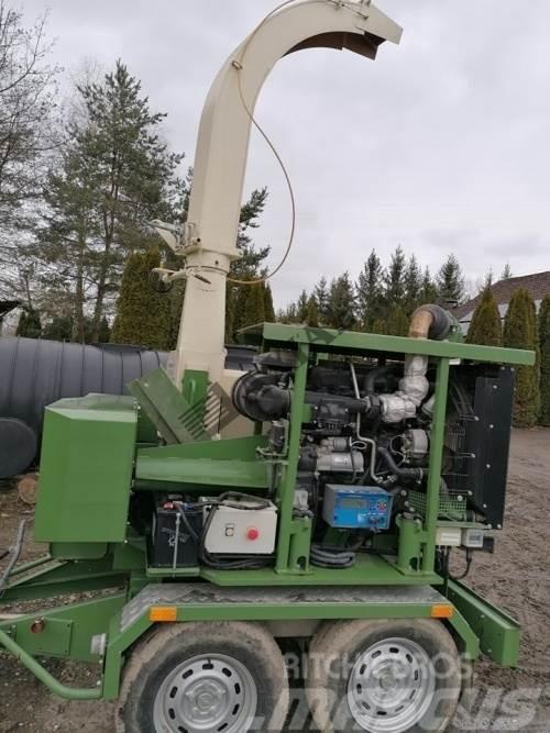 Pezzolato H880/250M