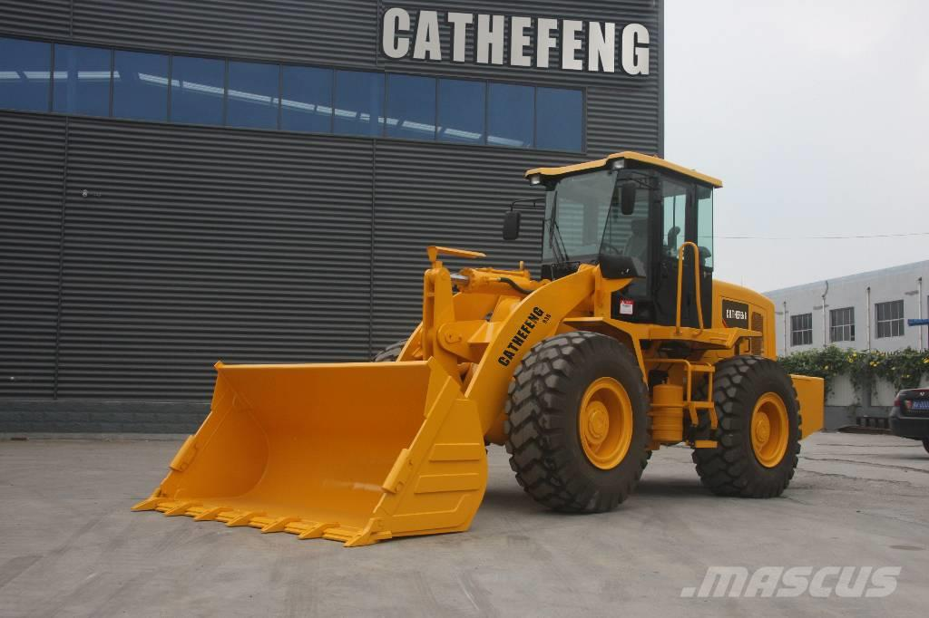 Cathefeng 936G