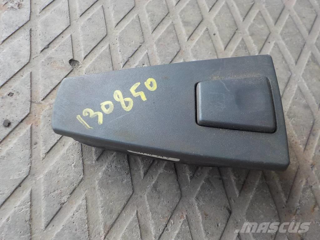 Volvo FH Control switch 20455318 T02897004 0301206772