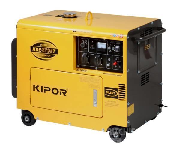 1989 yamaha ef16002500 generator owners manual used