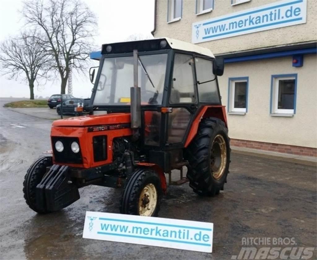 zetor 5211 pragsdorf preis baujahr 1989 gebrauchte traktoren gebraucht kaufen und. Black Bedroom Furniture Sets. Home Design Ideas