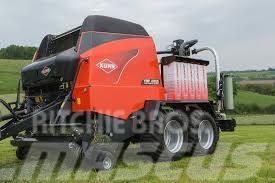 Kuhn VBP 2265