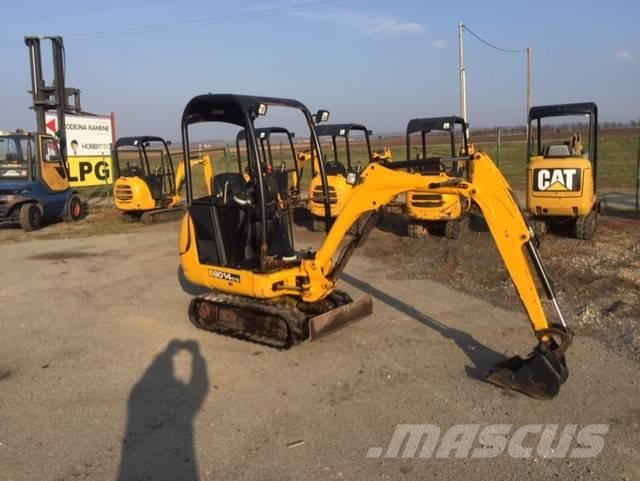 minibagger kaufen tschechien kettenbagger minibagger. Black Bedroom Furniture Sets. Home Design Ideas