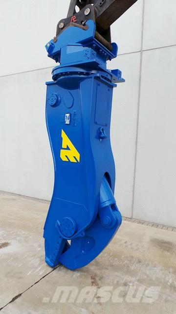Arden Equipment EQUIPMENT AS 027R CW40