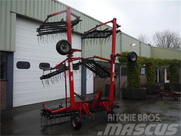 [Other] FAZA Duijndam Machines