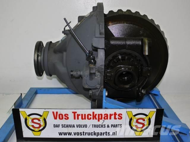 Volvo RSS-1344-C 2.64