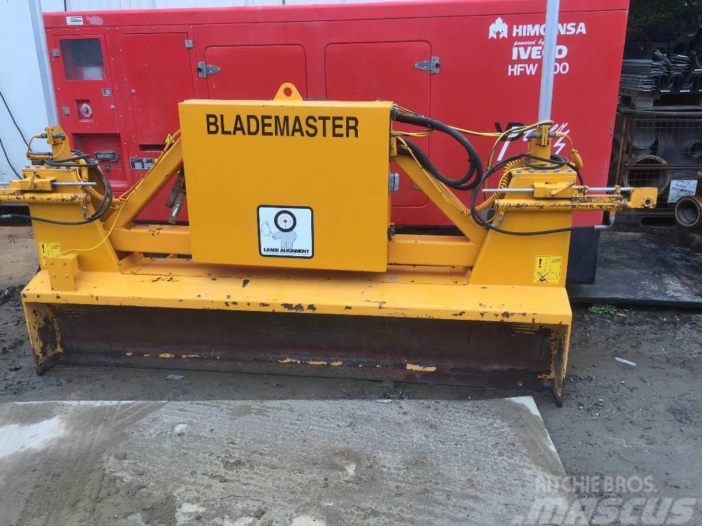 [Other] Blademaster .