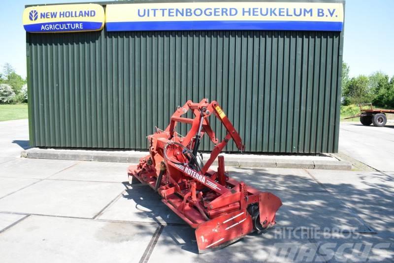 Tulip Roterra 300-55