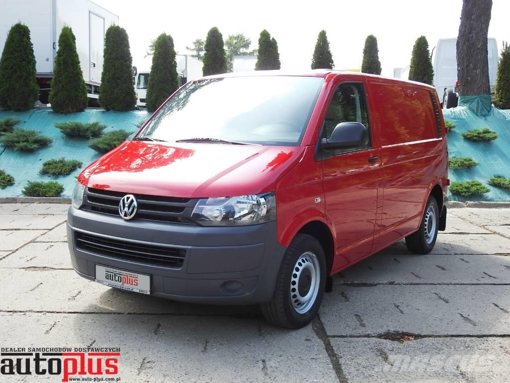used volkswagen transporter t5 furgon 4motion 4x4 a c serwis panel vans year 2012 price. Black Bedroom Furniture Sets. Home Design Ideas