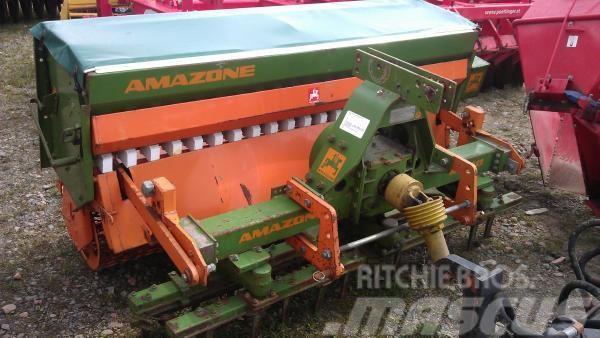 Amazone RE20