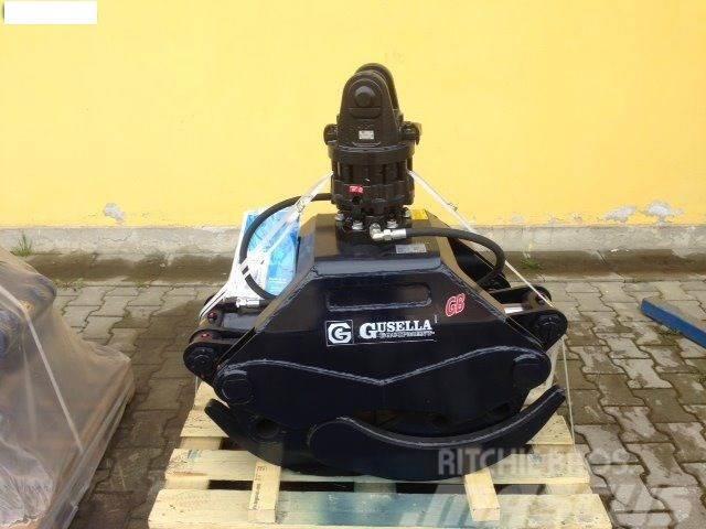 [Other] Gusella GB42SR4/K