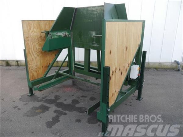 [Other] AWB Duijndam Machines