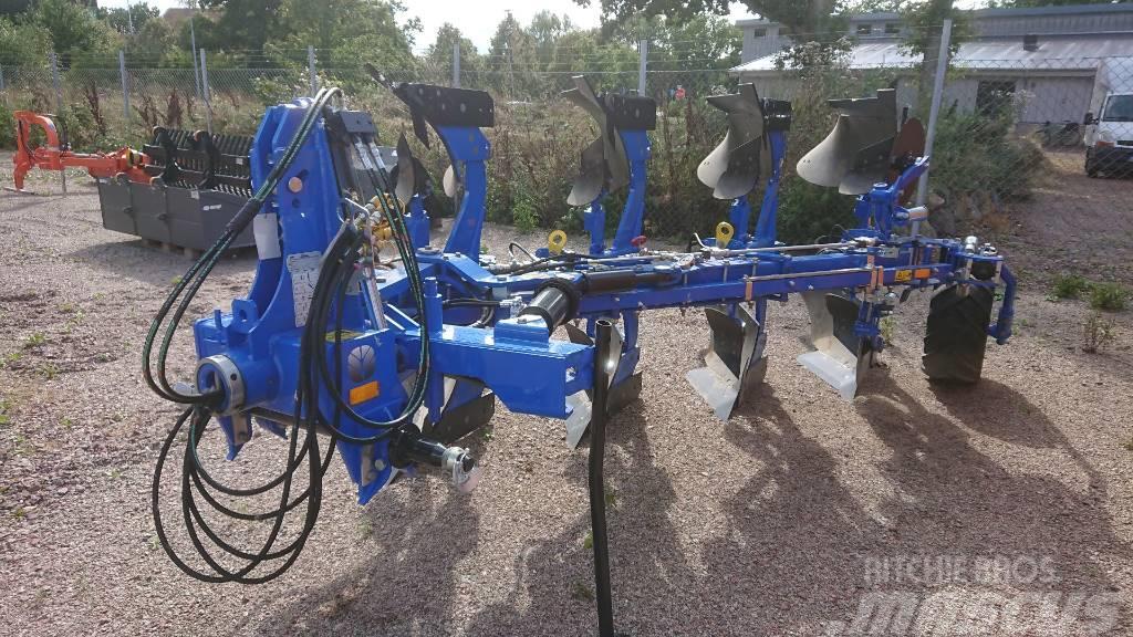 New Holland PMV4875H-XLD-KFJ