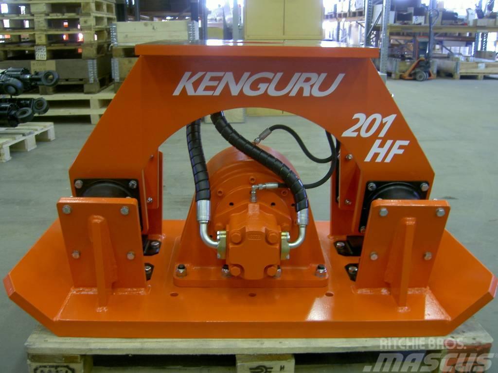 Kenguru TL201HF
