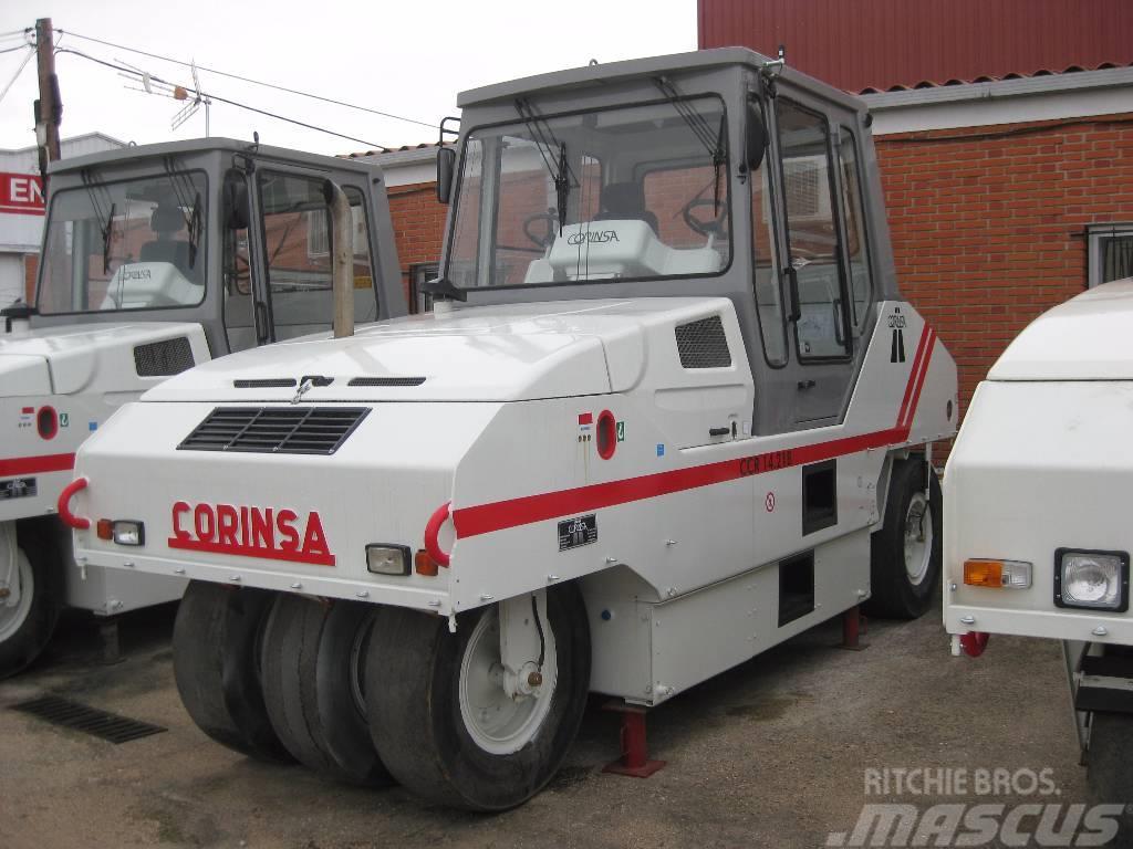 Corinsa CCR 1421B