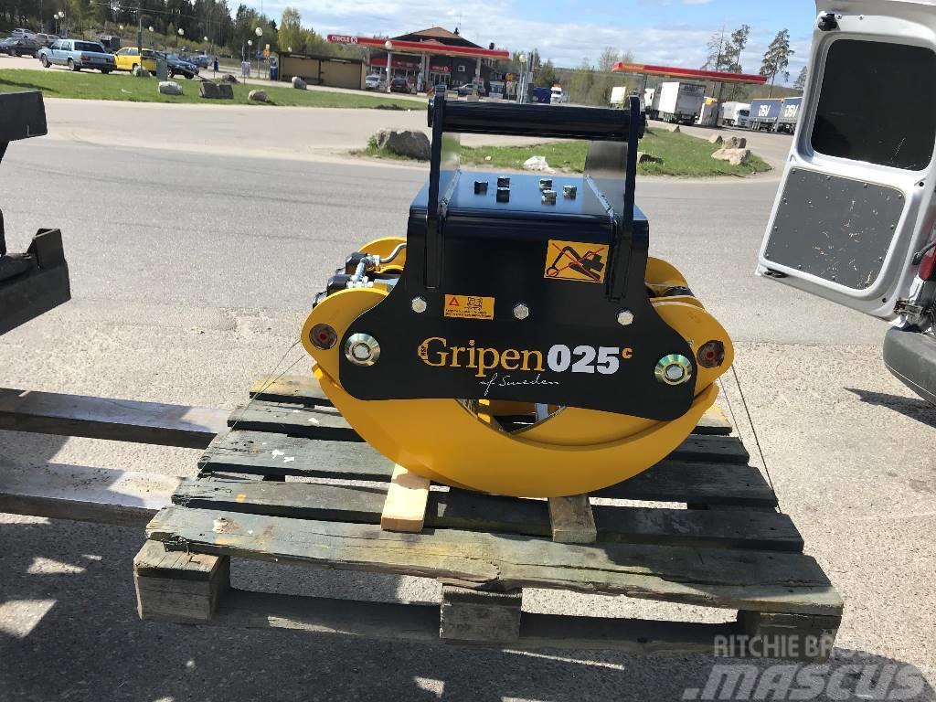 [Other] Hassela Gripen 025C
