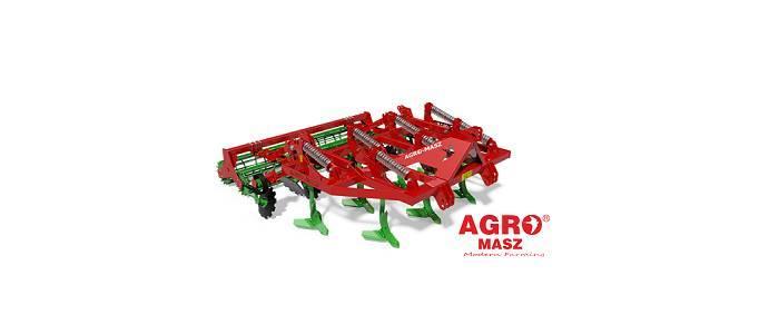 Agro-Masz APN 26
