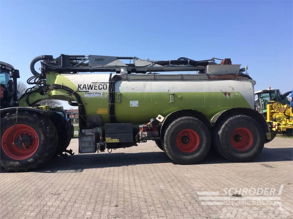 Kaweco PTLX 22000