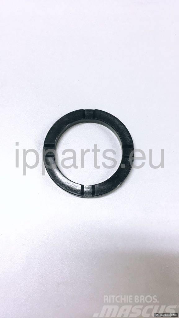Doosan DX 340 Podkładka Dystans/Thrust ring 90