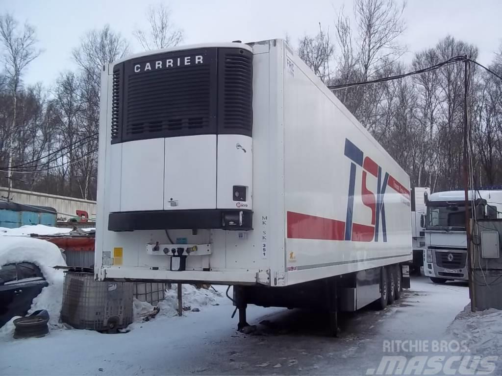 Schmitz Cargobull sko24 (6890)