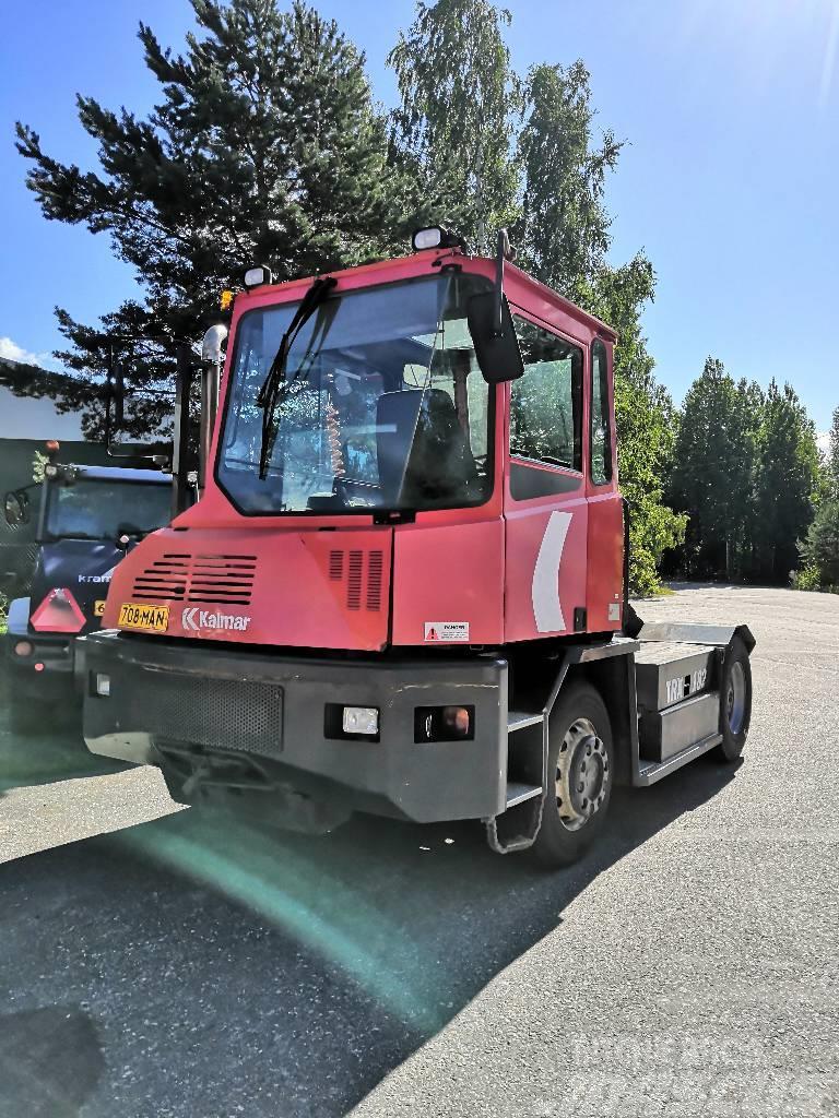 Kalmar TRX 182 i A