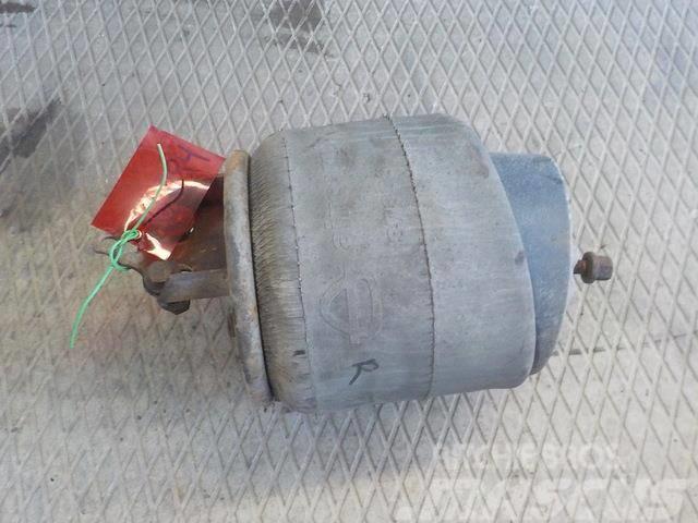 Volvo FH Air suspension bellows 1076418 BK056418C 16418K