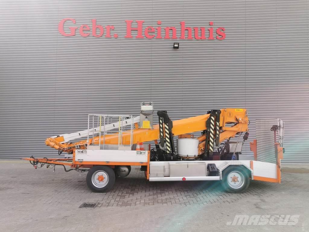 [Other] Falck Schmidt TS 24 Spider + Durst PTA 6000