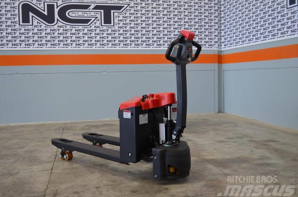 NCT TBM2-15*2x12V*65AH*NEW