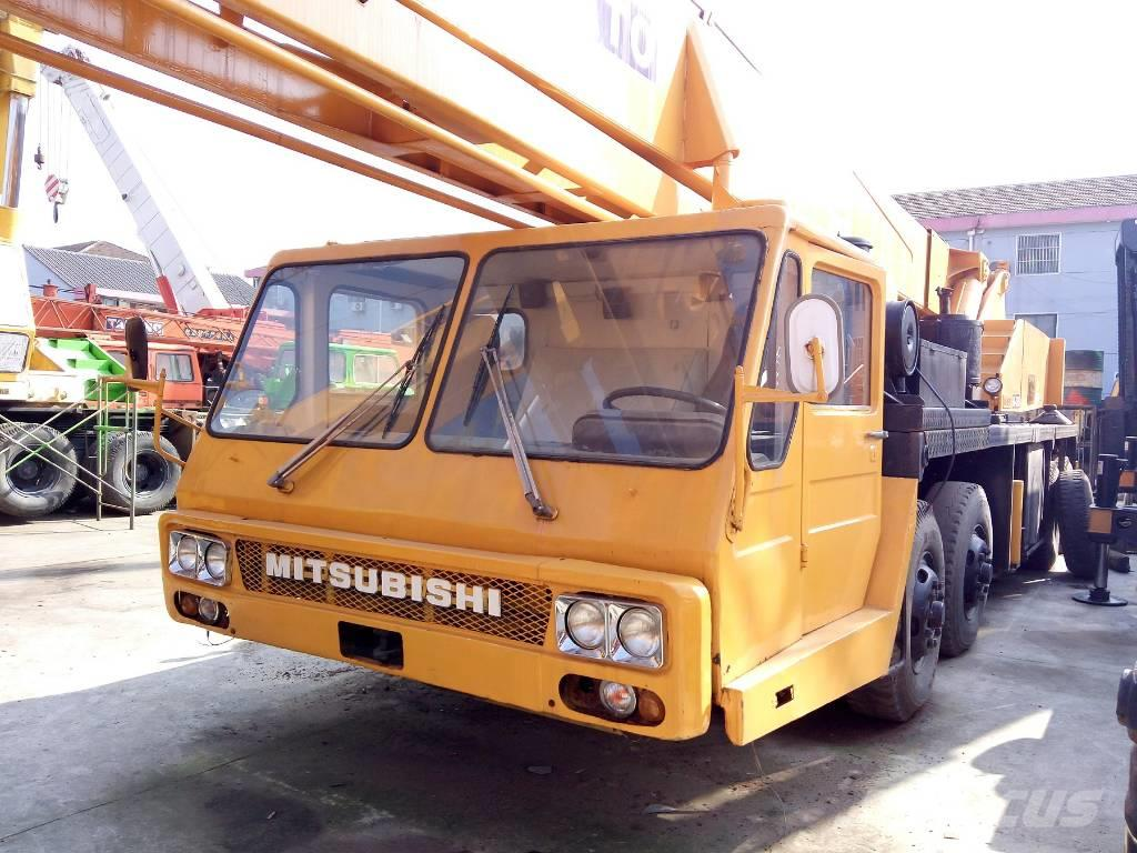 Kato NK-450E