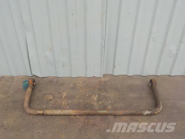 Mercedes-Benz Atego MPI Anti-roll bar front 9703200411 970326006