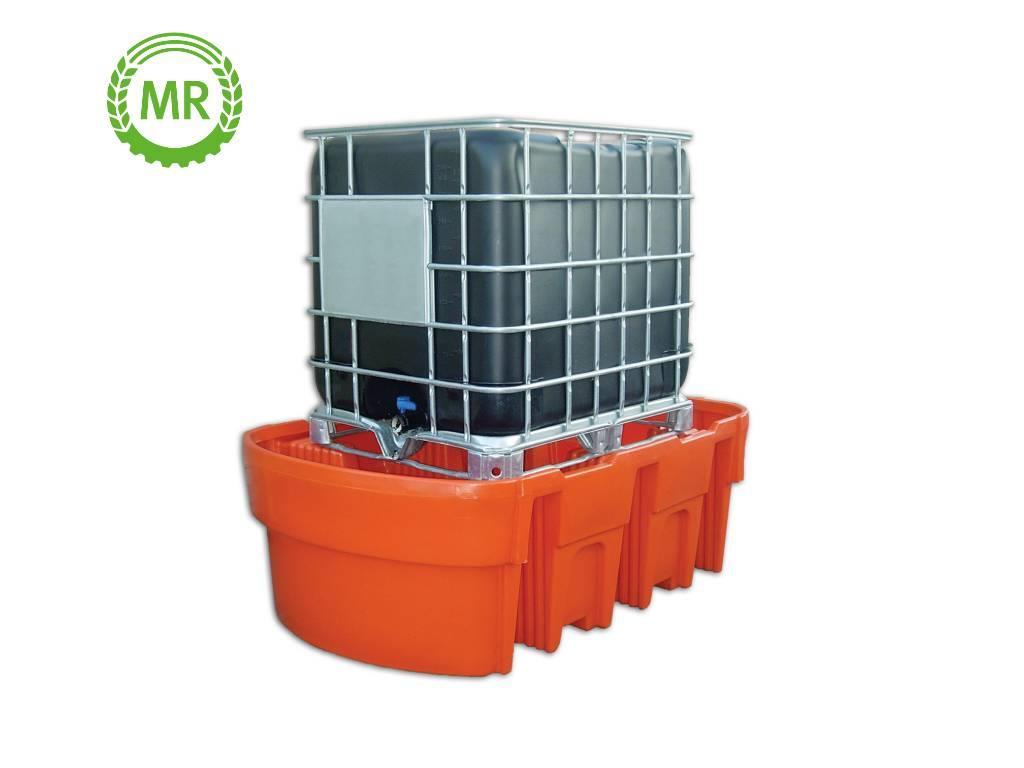 [Other] Kingspan IBC Auffangwanne 1000 Liter