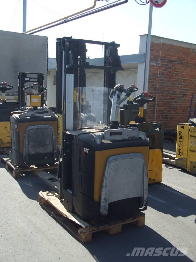 Caterpillar Lift Trucks NSV16N