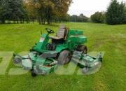 Ransomes 951