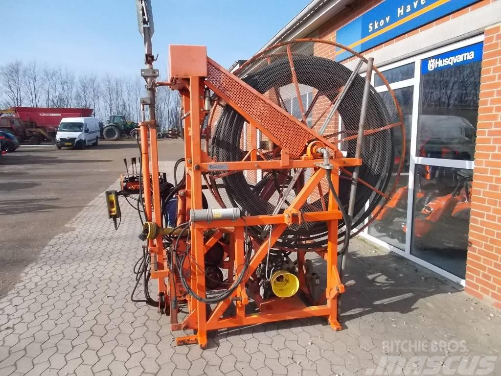 Homburg SE-M135